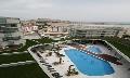 Alojamiento barato-Hotel Agora Peñiscola