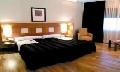 Alojamiento barato-Hotel Spa Oca Katiuska