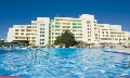 Alojamiento barato-Apartamentos Citymar Mar y Golf