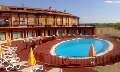 Alojamiento barato-Hotel Citymar Layos Golf
