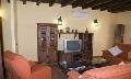 Alojamiento barato-El Rincón del Villar