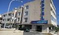 Alojamiento barato-Hotel Mirablau