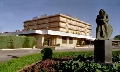 Alojamiento barato-Hotel Regio