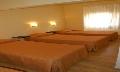 Alojamiento barato-Residencial Castromira II