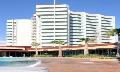 Alojamiento barato-Aqualuz Suite Hotel Apartamentos Troia Rio