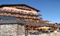 Alojamiento barato-Hotel Solineu