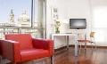 Alojamiento barato-Apartamentos Sabinas