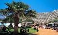 Alojamiento barato-Hotel Beatriz Costa & Spa