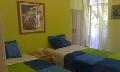 Alojamiento barato-São Pedro Home