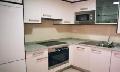 Alojamiento barato-Apartamentos Auhabitat Zaragoza