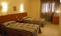 Alojamiento barato-Hotel Avenida el Morell