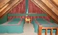 Alojamiento barato-Hotel Suite Aparthotel y Spa Eth Refugi d Aran