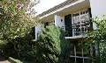 Alojamiento barato-Residencial Monte Verde