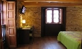 Alojamiento barato-Hotel Rolle