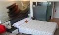 Alojamiento barato-Hotel Punta Monpás