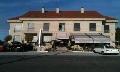 Alojamiento barato-Hostal Restaurante Vial
