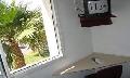 Alojamiento barato-Hotel H3 Alicante