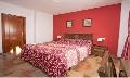 Alojamiento barato-Hotel San Cayetano