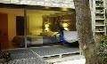 Alojamiento barato-Hotel La Freixera