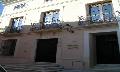 Alojamiento barato-Hostal Ciudad Antigua Casa Museo La Pajara