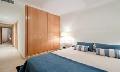 Alojamiento barato-Hacienda Sant Jordi Golf & Resort