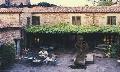 Casa San Nicol�s