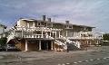 Alojamiento barato-Hotel Don Diego