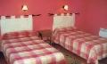 Alojamiento barato-Hostal San Antolín