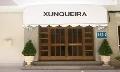 Alojamiento barato-Hotel Xunqueira