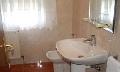Alojamiento barato-Hotel Gorbea