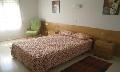 Alojamiento barato-Hotel Hospederia Nuestra Señora del Villar