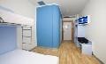 Alojamiento barato-iSleep Hotel