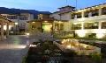 Alojamiento barato-Hotel Mirador de La Portilla