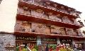 Alojamiento barato-Hotel Edelweiss Hotel