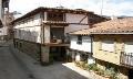 Alojamiento barato-Hostal Rural Luna y Hostal Rural Lunaposada