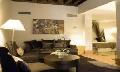Alojamiento barato-Hotel San Antonio el Real