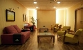 Alojamiento barato-Hotel Isur Llerena