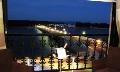 Alojamiento barato-Hotel Puente de La Toja