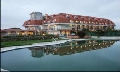 Alojamiento barato-Hotel San Marcos