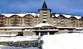 Alojamiento barato-Hotel & Spa Aragon Hills