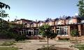 Alojamiento barato-Hotel MS Fuente Las Piedras