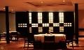 Alojamiento barato-Hotel Monasterio Benedictino