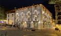 Alojamiento barato-Hotel San Ramón del Somontano