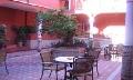 Alojamiento barato-Hotel Al Andalus Jerez