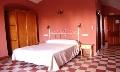 Alojamiento barato-Hostal San Miguel