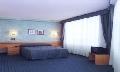 Alojamiento barato-Hotel Villa de Castejón