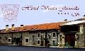Alojamiento barato-Hotel Venta Juanilla