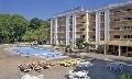 Alojamiento barato-Apartamentos Els Llorers