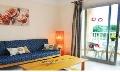 Alojamiento barato-Apartamentos Maribel