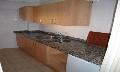 Alojamiento barato-Apartamento Portofino y Sorrento